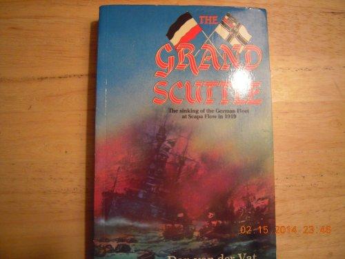 9780862280994: Grand Scuttle