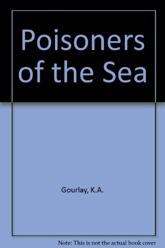 9780862326852: Poisoners of the Sea