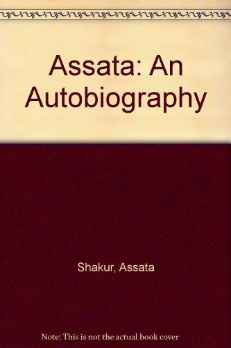 9780862327569: Assata: An Autobiography