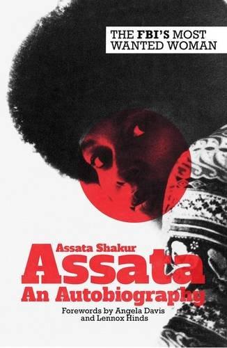 9780862327576: Assata: An Autobiography