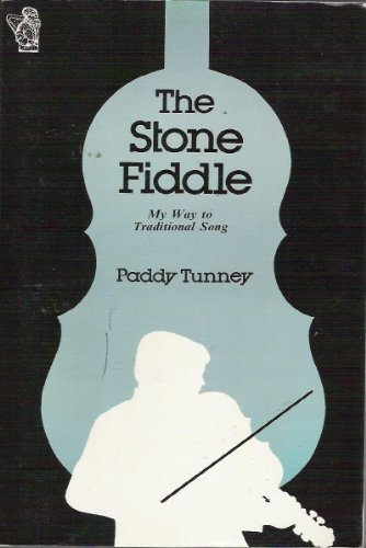9780862330286: The Stone Fiddle