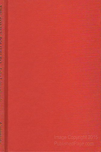 Soviet Politburo: Lowenhardt, John