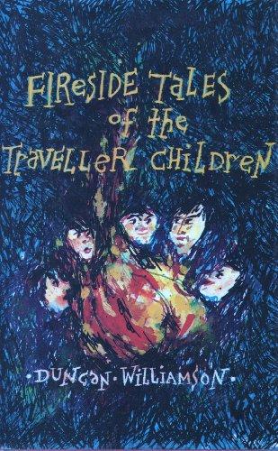 9780862410520: Fireside Tales of the Traveller Children