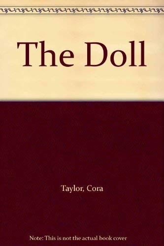 9780862412654: The Doll