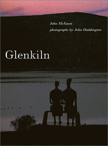 9780862413248: Glenkiln