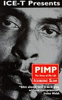 9780862415938: Pimp: The Story of My Life