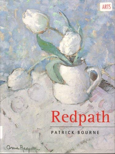 9780862416522: Anne Redpath