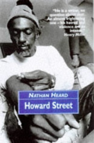 Howard Street: Heard Nathan