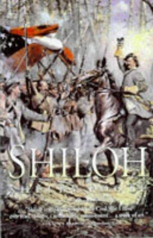 9780862417734: Shiloh