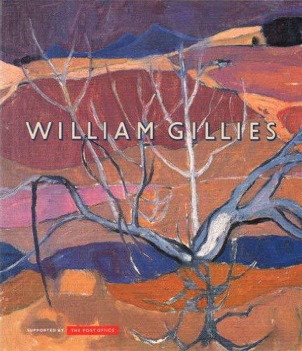 9780862417888: Gillies: A Monograph