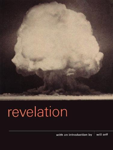 Revelation (The Pocket Canons Bible Series)