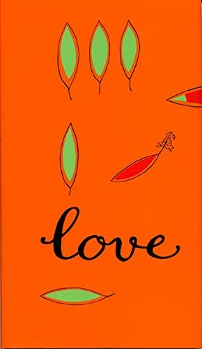 9780862418199: Love