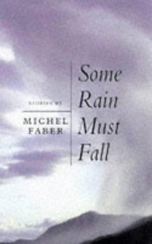 9780862418236: Some Rain Must Fall