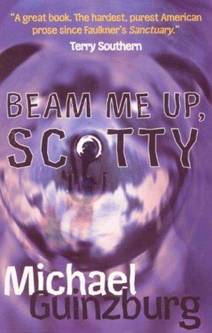 9780862418458: Beam Me Up Scotty