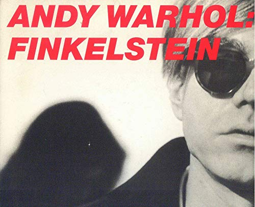9780862418724: Andy Warhol: The Factory Years, 1964-67