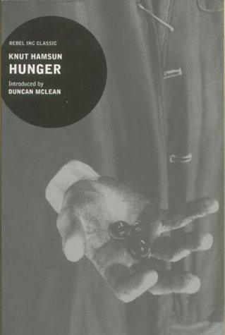 """9780862418960: Hunger (""""Rebel Inc."""" Classics)"""