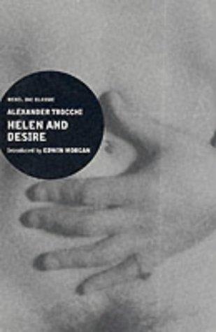 9780862418984: Helen and Desire (