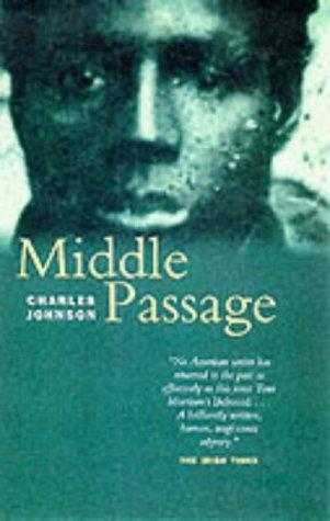 9780862419073: Middle Passage
