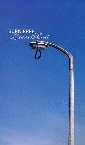 9780862419080: Born Free (