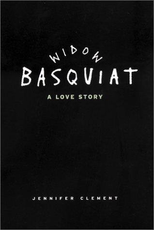 9780862419318: Widow Basquiat