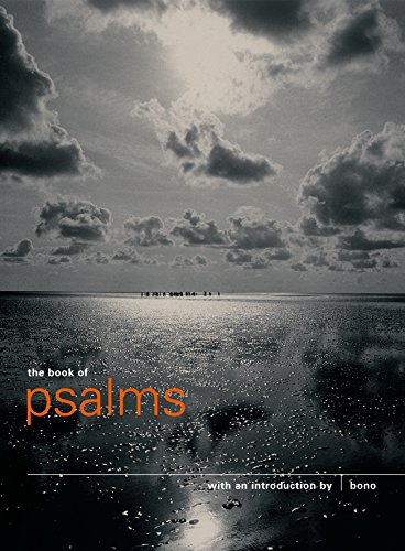 9780862419691: The Book Of Psalms (Pocket Canons)