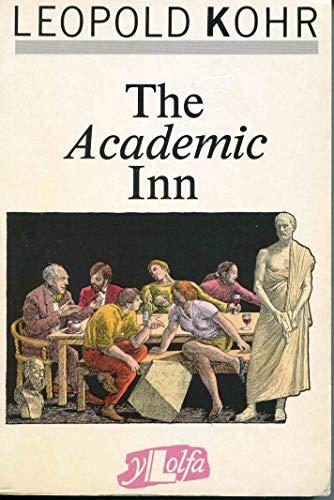 9780862432782: The Academic Inn