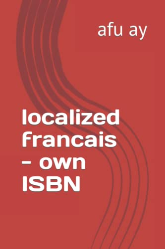 9780862450380: New Racism: Conservatives and the Ideology of the Tribe