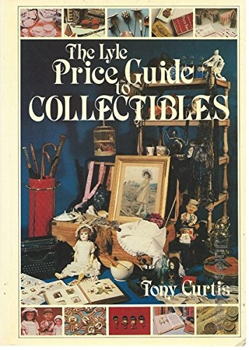 The Lyle Guide to Collectables