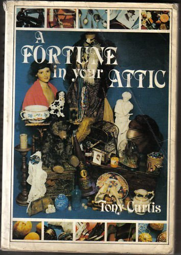 9780862481155: A Fortune in Your Attic