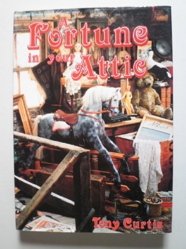 9780862481469: A Fortune in Your Attic