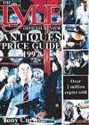 The Lyle Antiques Price Guide 1997