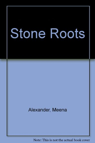 9780862491093: Stone Roots