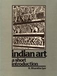 9780862492571: Indian Art: A Short Introduction