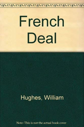 9780862620103: French Deal