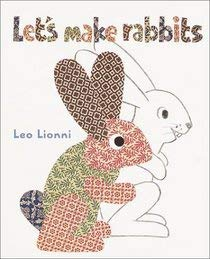 9780862640231: Let's Make Rabbits