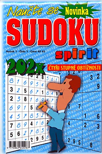 9780862640286: The Tale of Fearsome Fritz