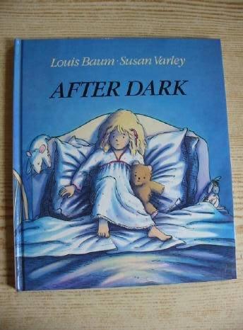9780862640736: After Dark