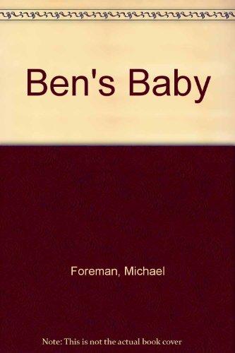 9780862641757: Ben's Baby