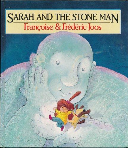 9780862642020: Sarah and the Stone Man