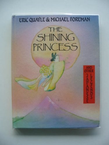 The Shining Princess