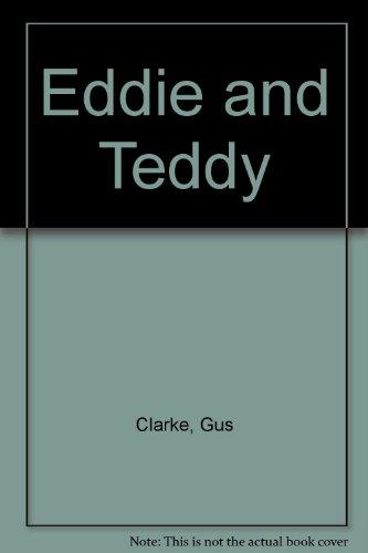 9780862642853: Eddie and Teddy