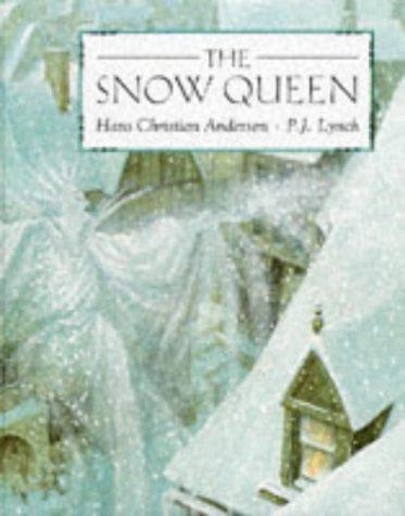 9780862644130: The Snow Queen