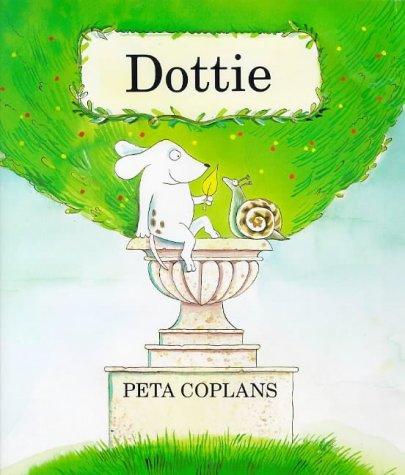 Dottie: Coplans, Peta