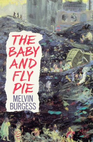 9780862644611: The Baby and Fly Pie