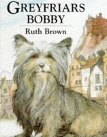 9780862645717: Greyfriars Bobby