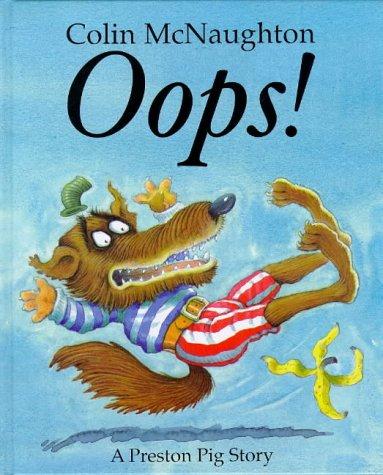 9780862645816: Oops!