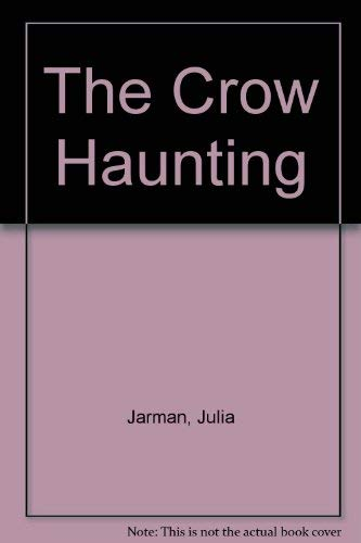 9780862646165: The Crow Haunting