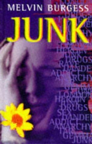 9780862646325: Junk