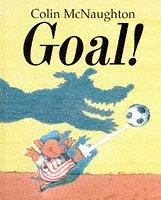 9780862647278: Goal!
