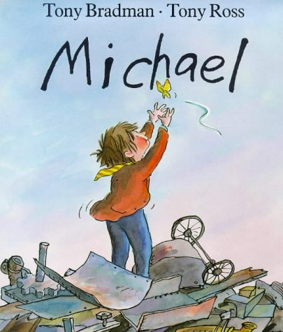 9780862647599: Michael